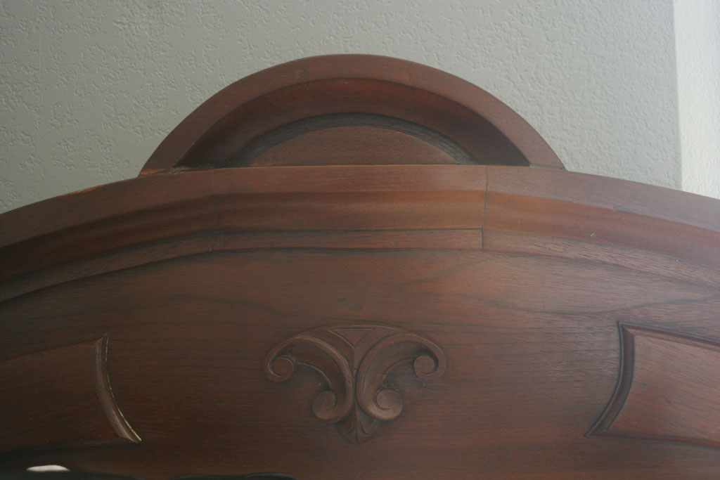 office-bed-detail-2