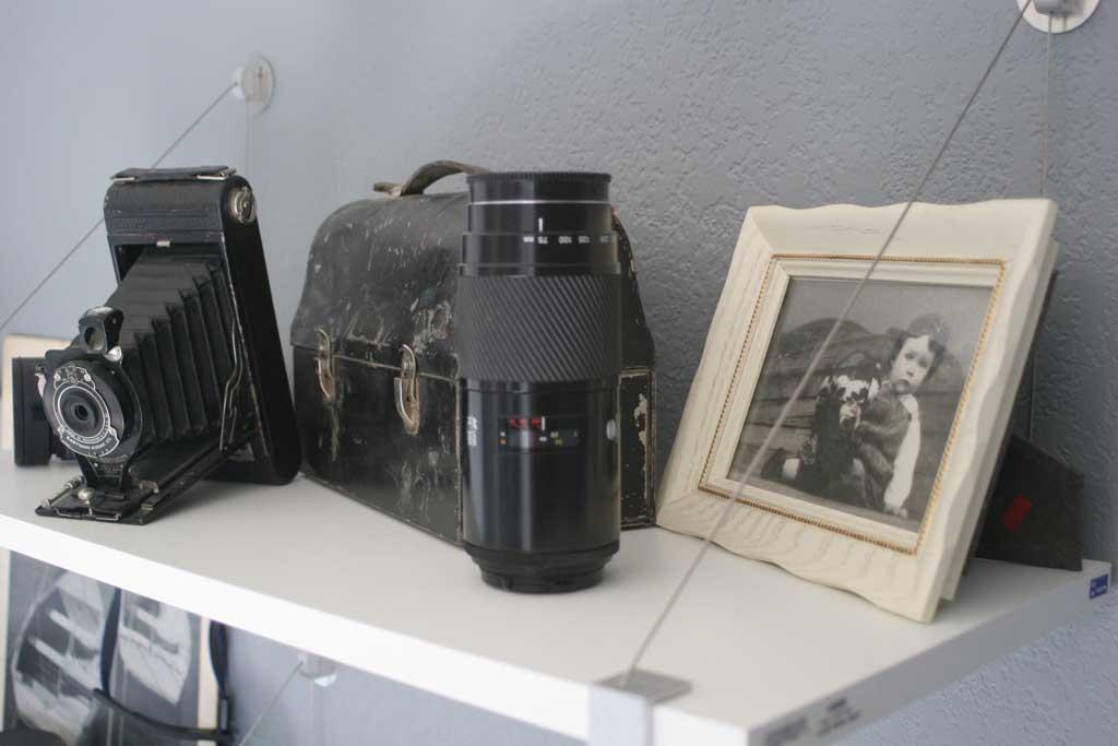 office-cameras-1