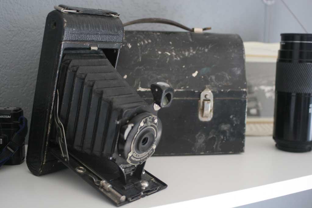 office-cameras-2