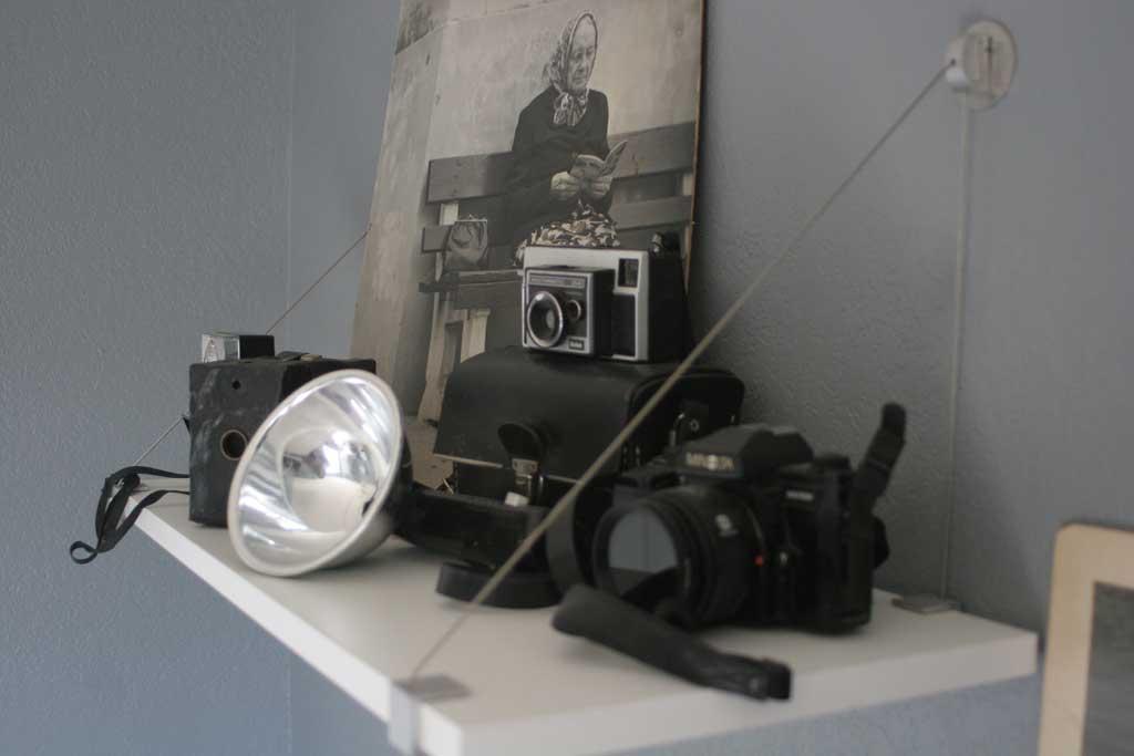 office-cameras-3