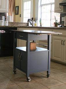 kitchen-cart-after