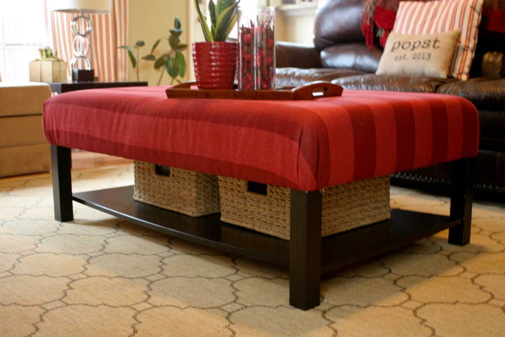 living-room-ottoman-from-si