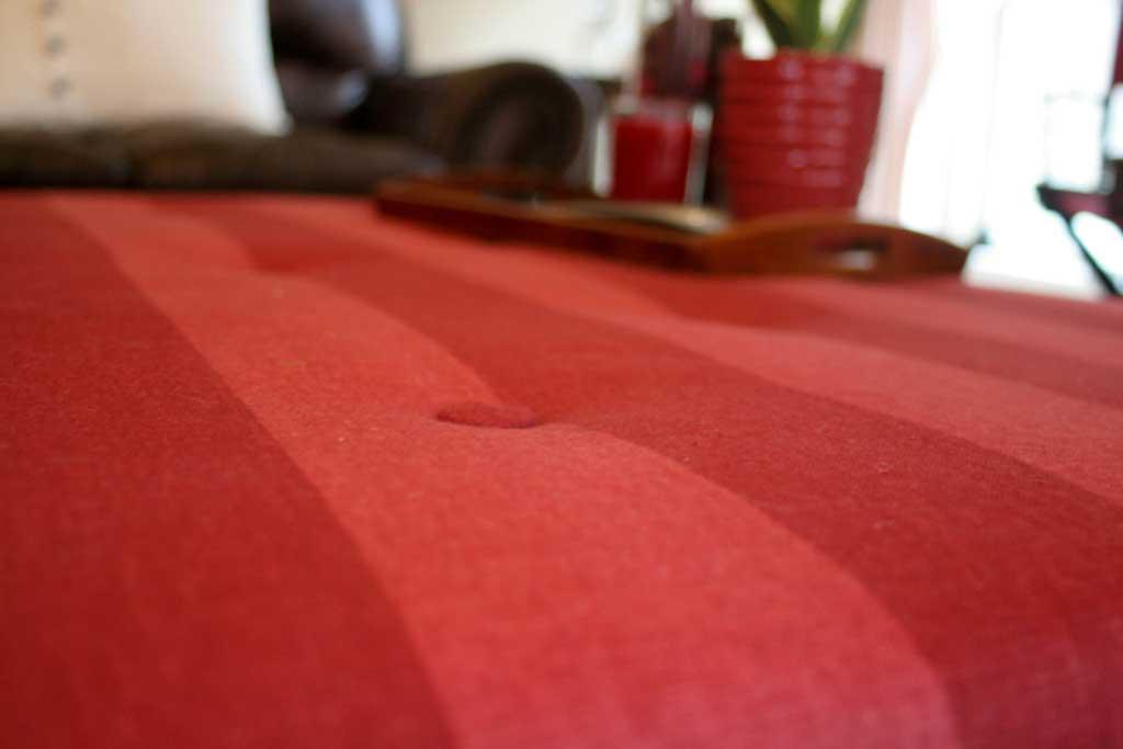living-room-ottoman-up-clos