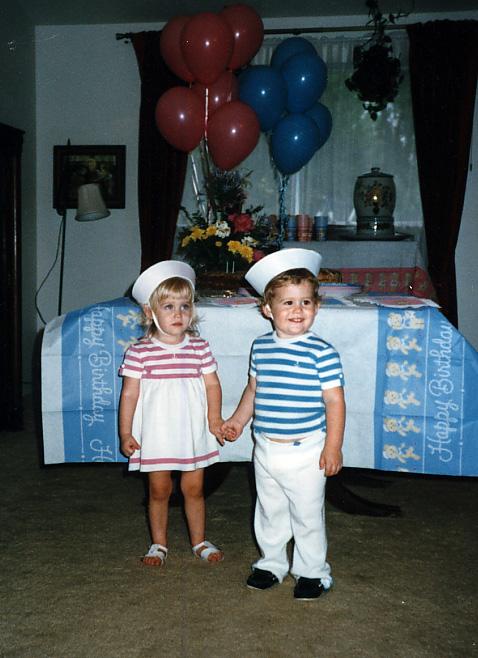 mj-birthday-sailor