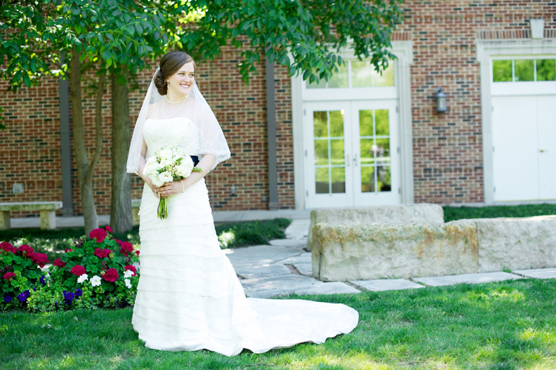 Popst_Bride-and-Groom_-1