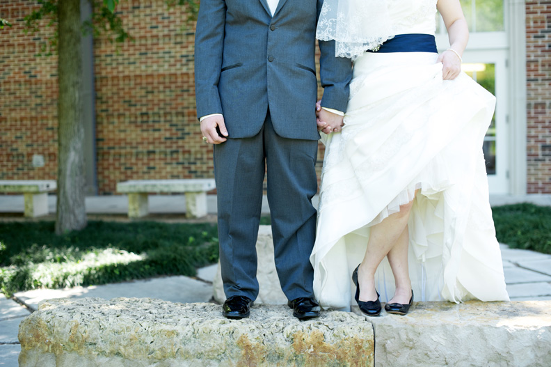 Popst_Bride-and-Groom_-96