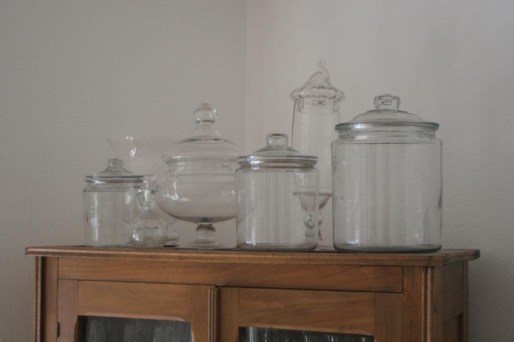 dining-glassware