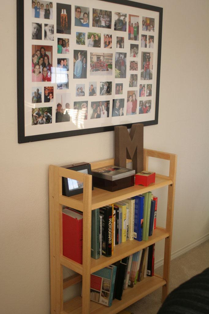 guestroom-bookshelf