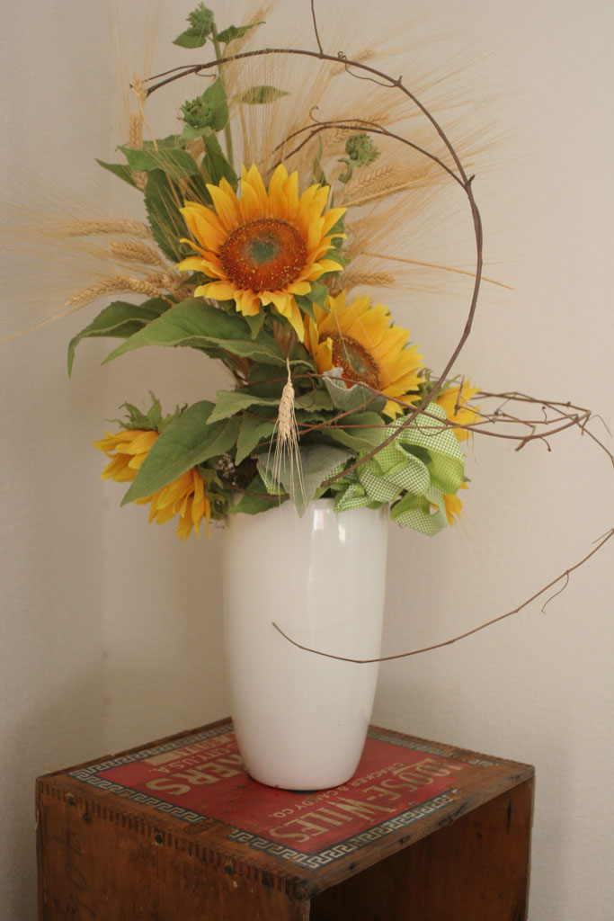 guestroom-flowers