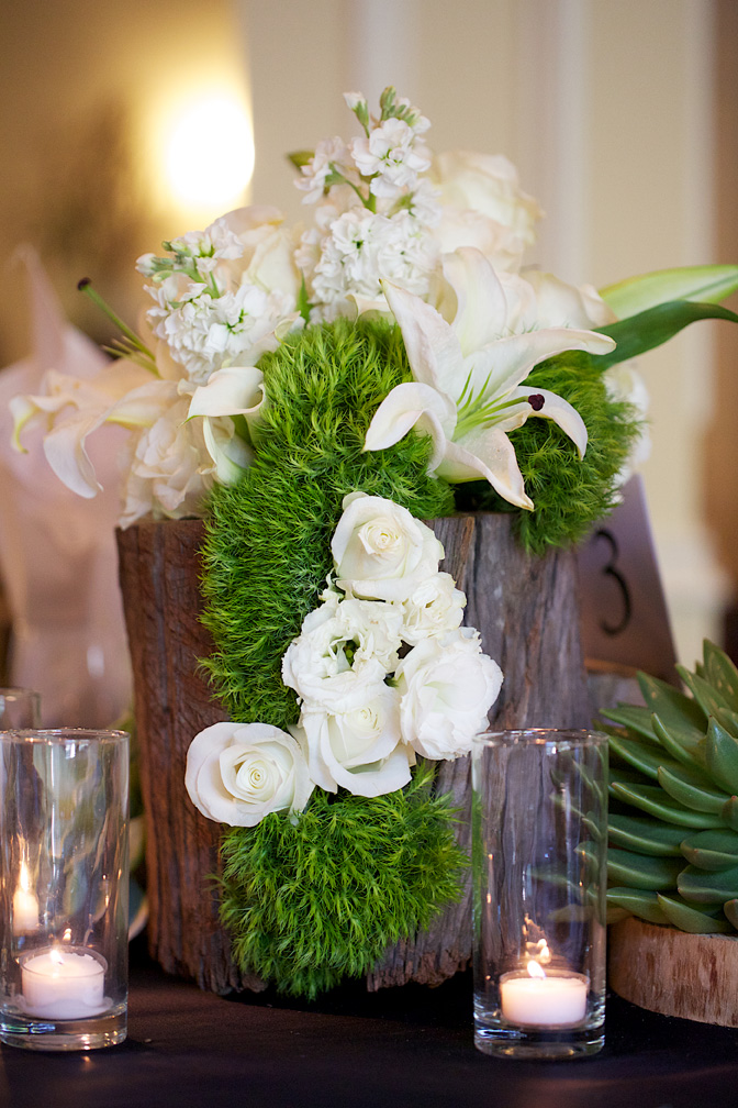 receptionflowers1