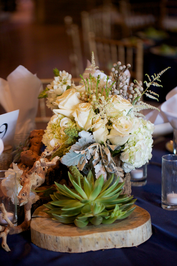 receptionflowers4