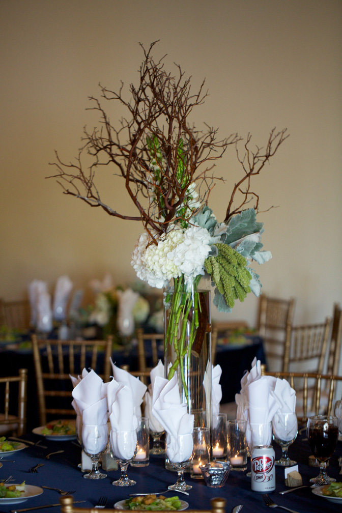 receptionflowers5