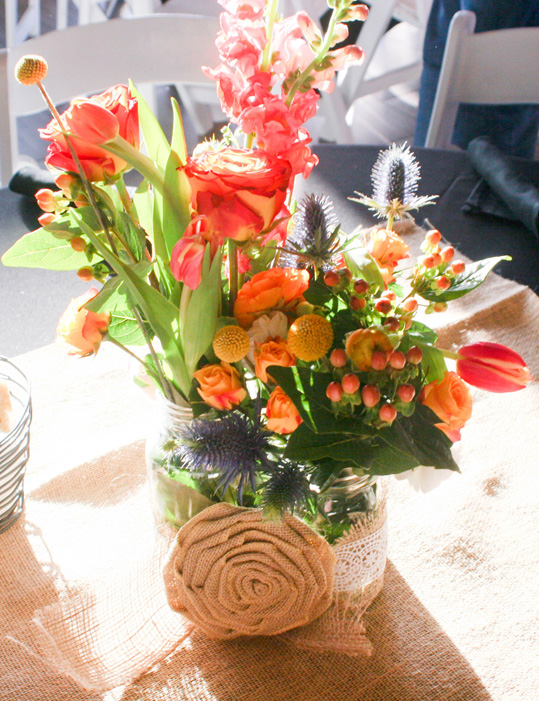 rehearsal-flowers2