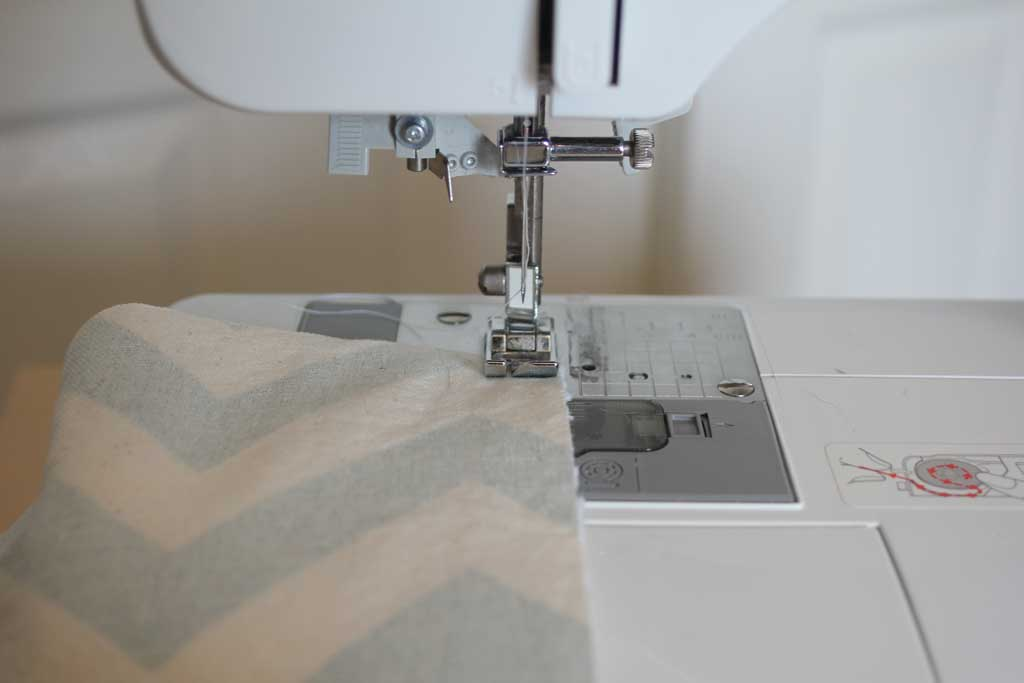 sewing-fabric