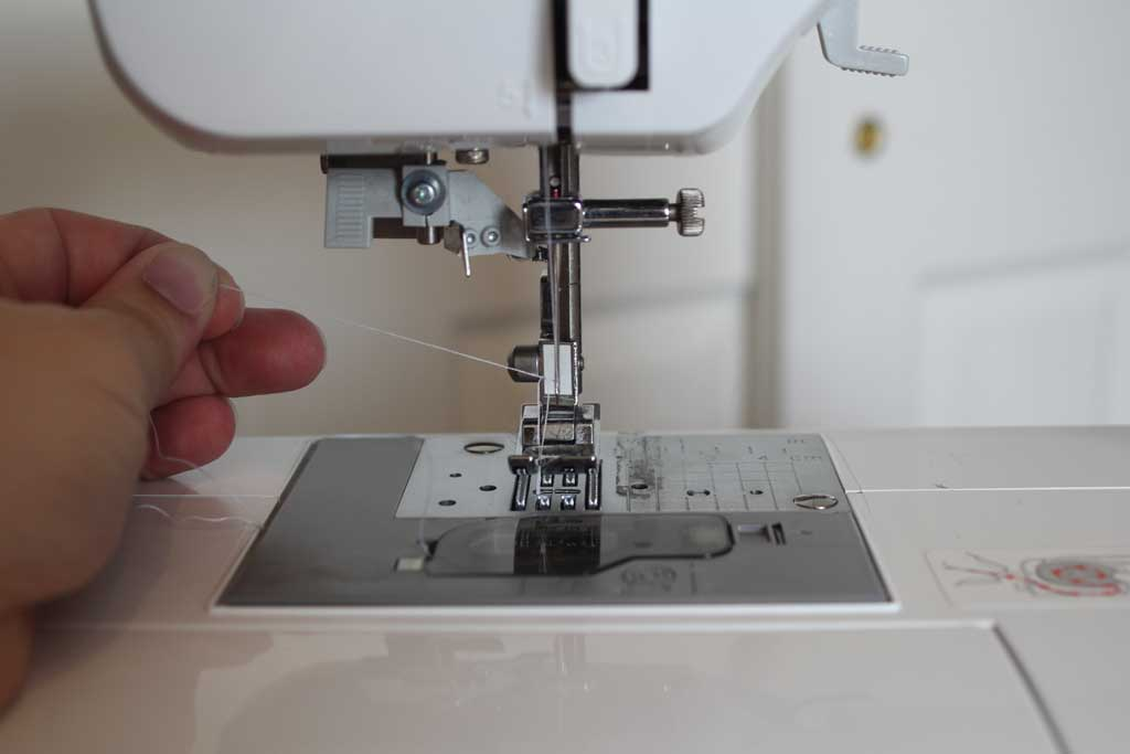 sewing4