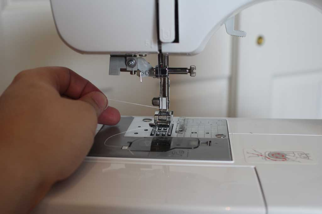 sewing5