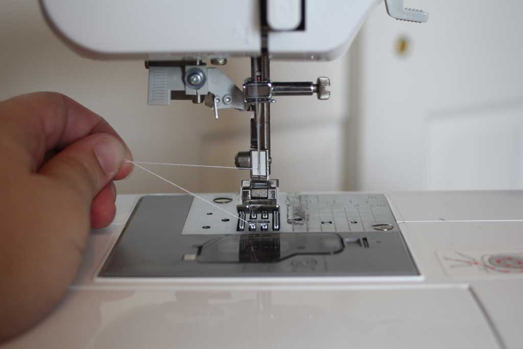 sewing8