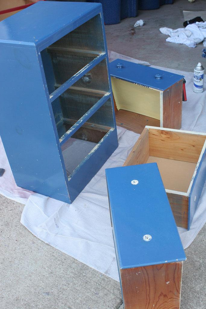 side-dresser-bef1