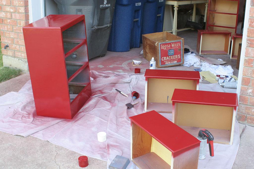 side-dresser-red