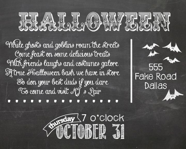 Halloween-2013-fake