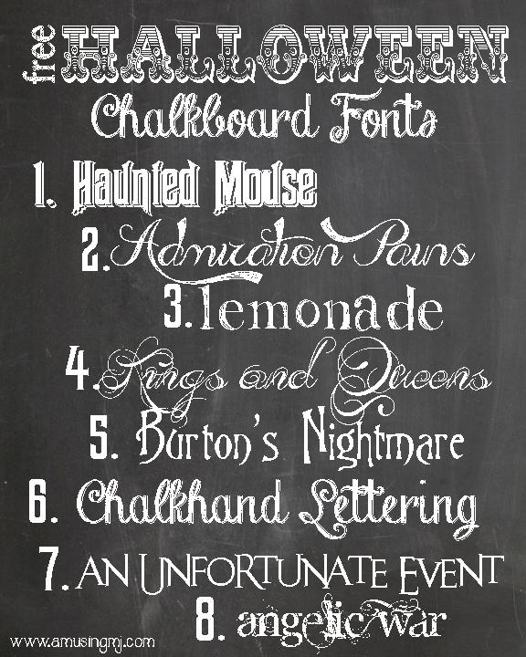 free-halloween-chalkboard-f