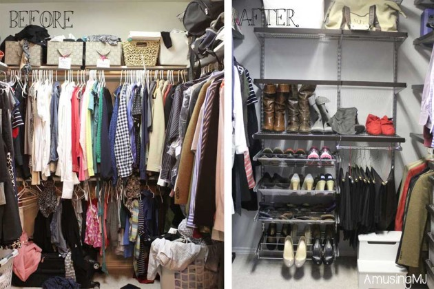 MJcloset-before-and-after