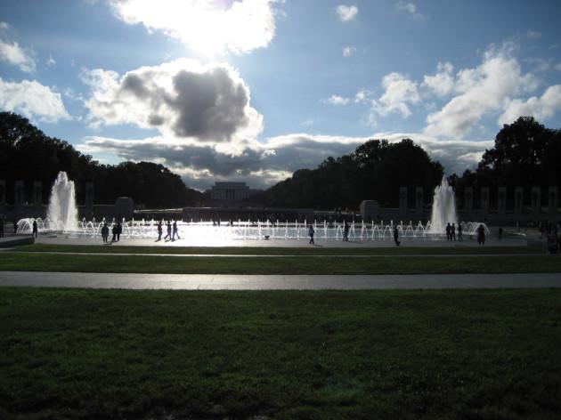 Top 10 Things To Do in DC | www.amusingmj.com