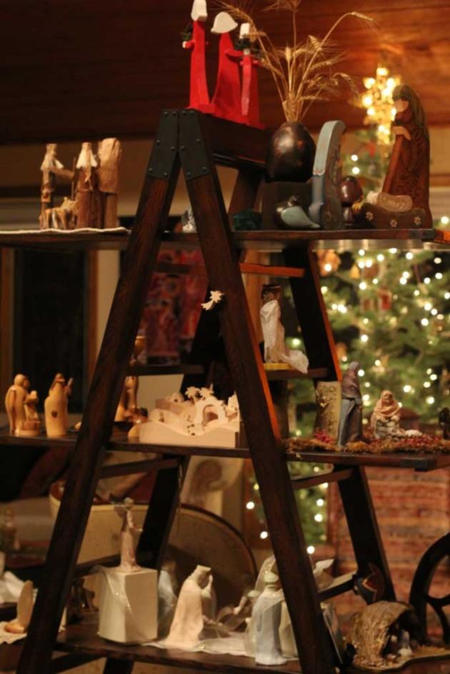 nativity24
