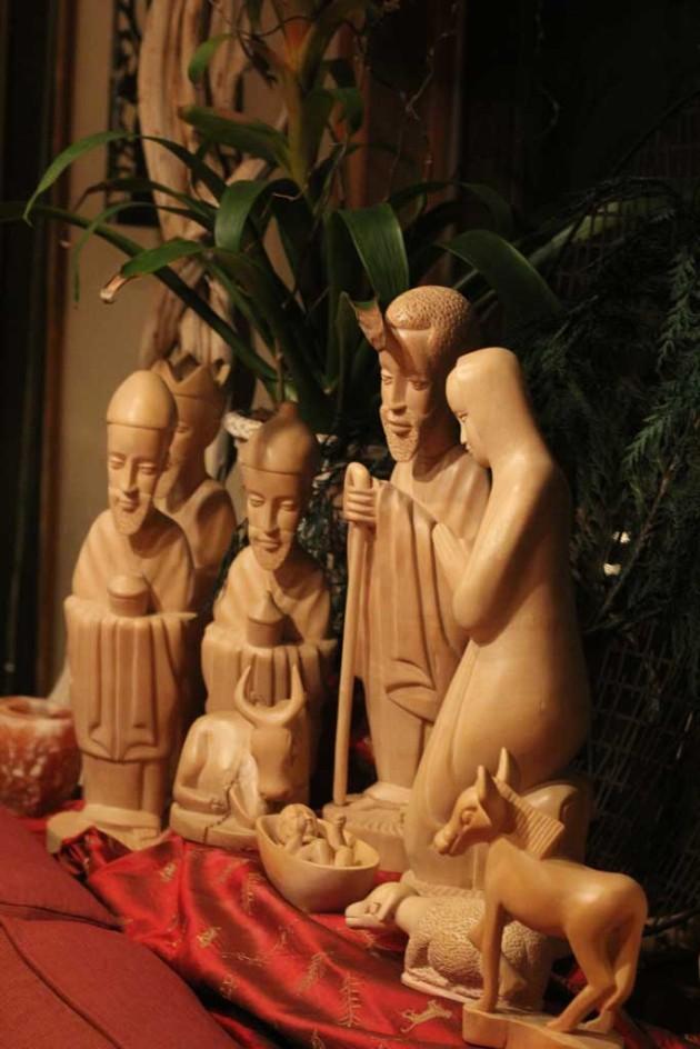 nativity25
