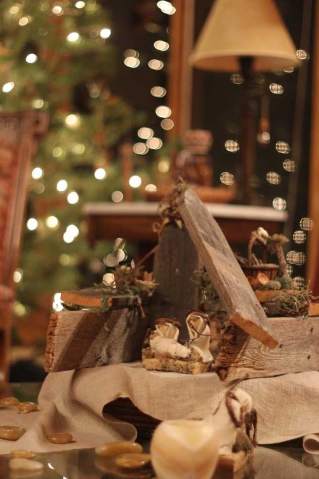 nativity26