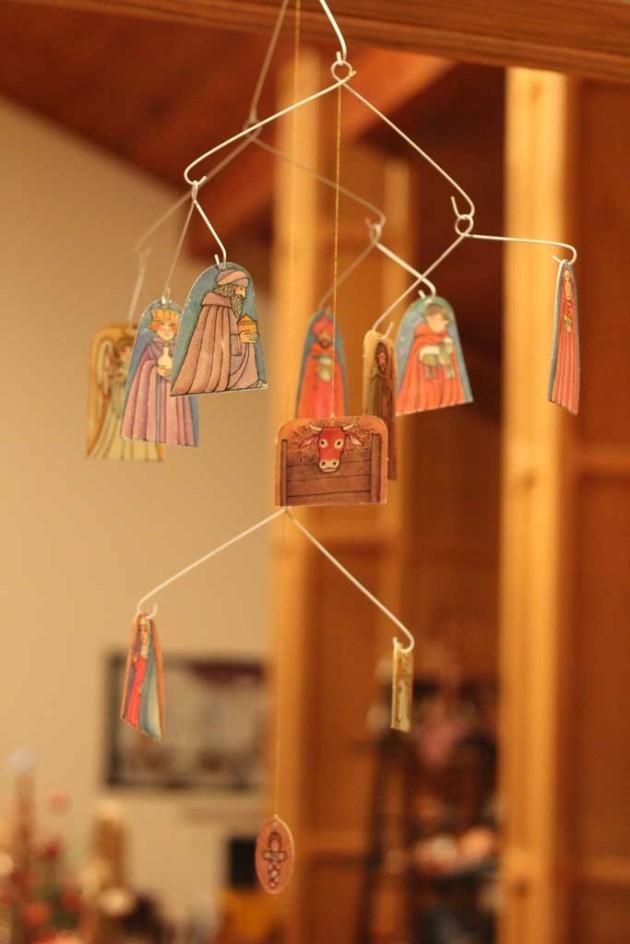 nativity33