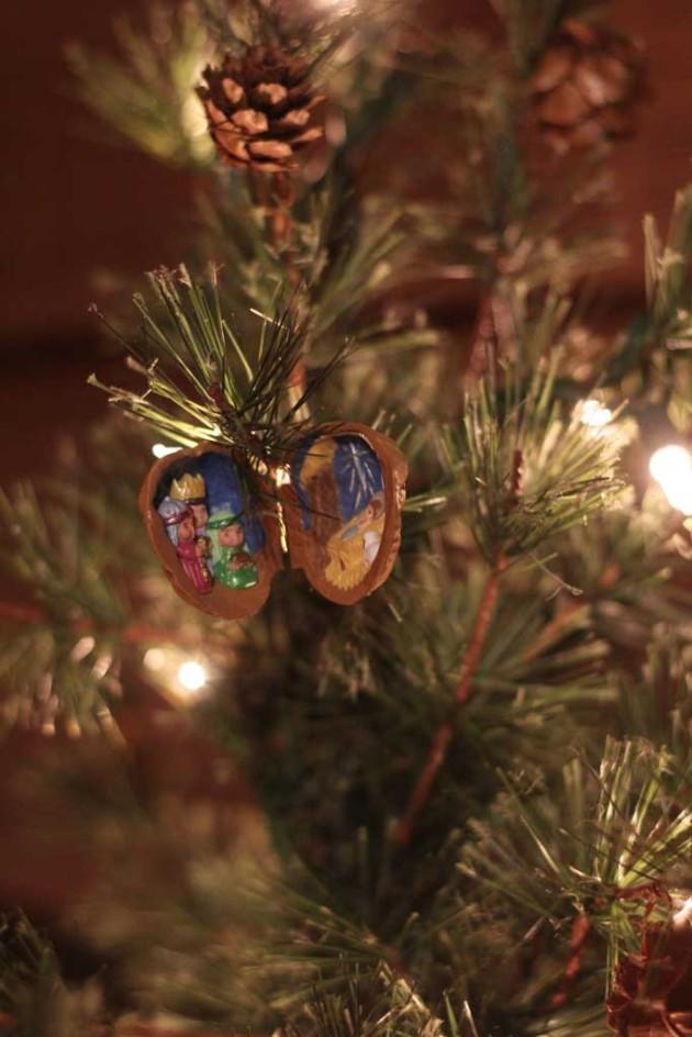 nativity36