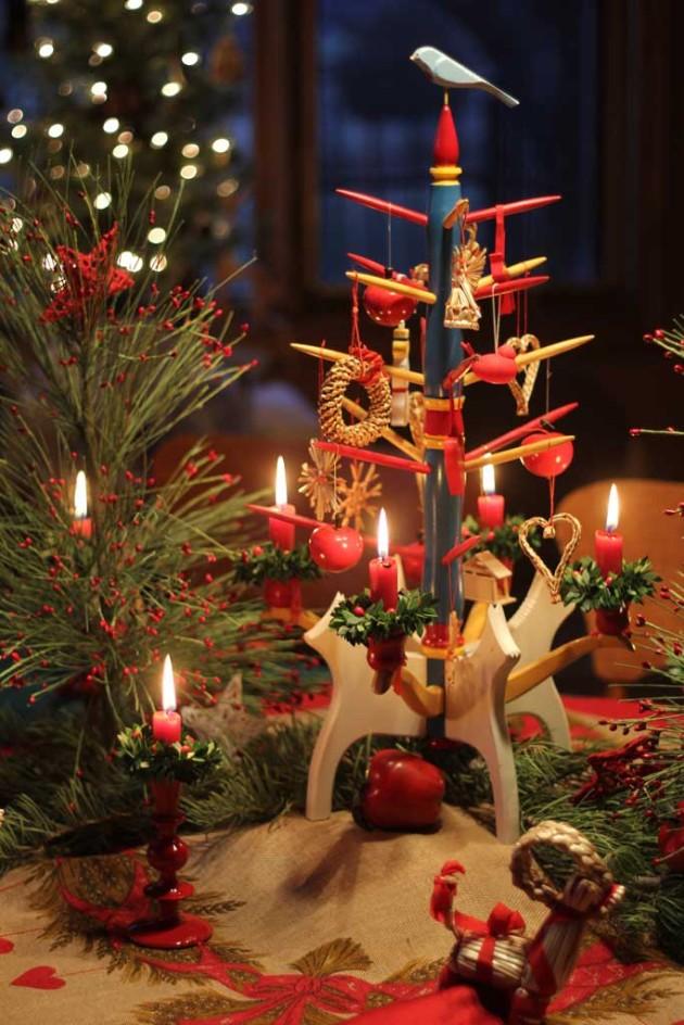 swedishchristmas1