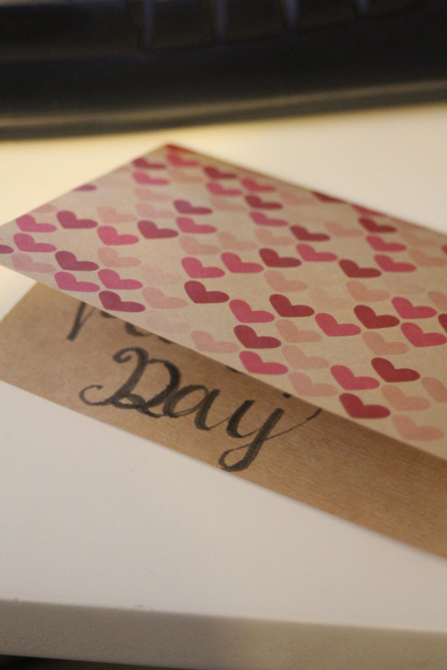 vdaycard2