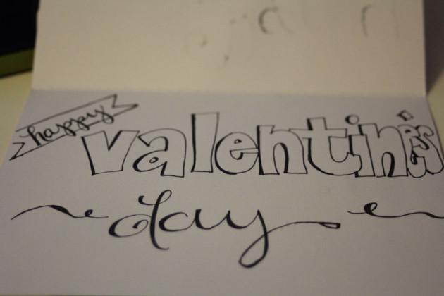 vdaycard3