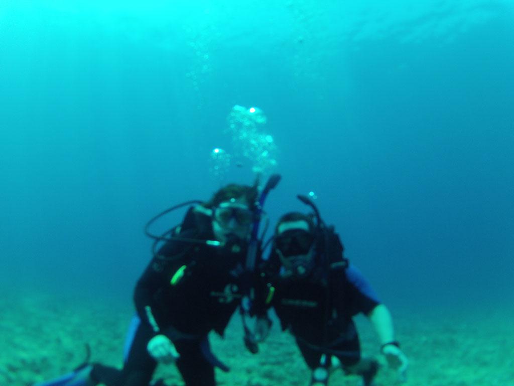 bahamas7