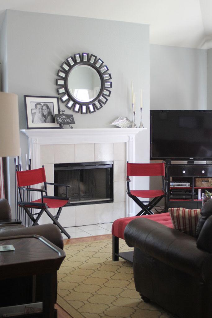 livingroomgray