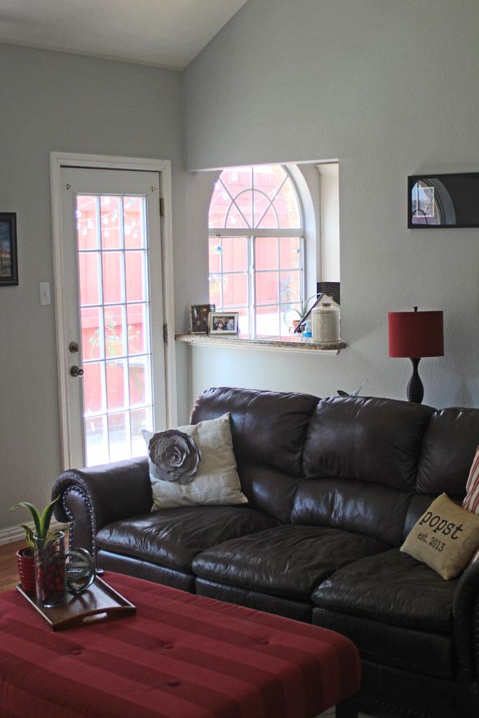 livingroomgray2
