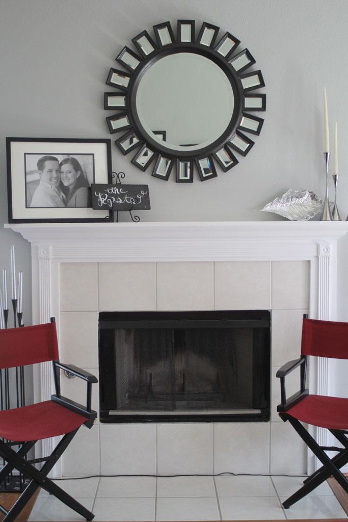 livingroomgray4