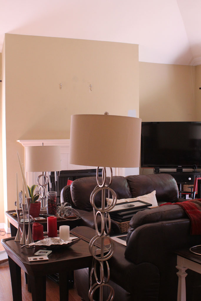 livingroomgray6