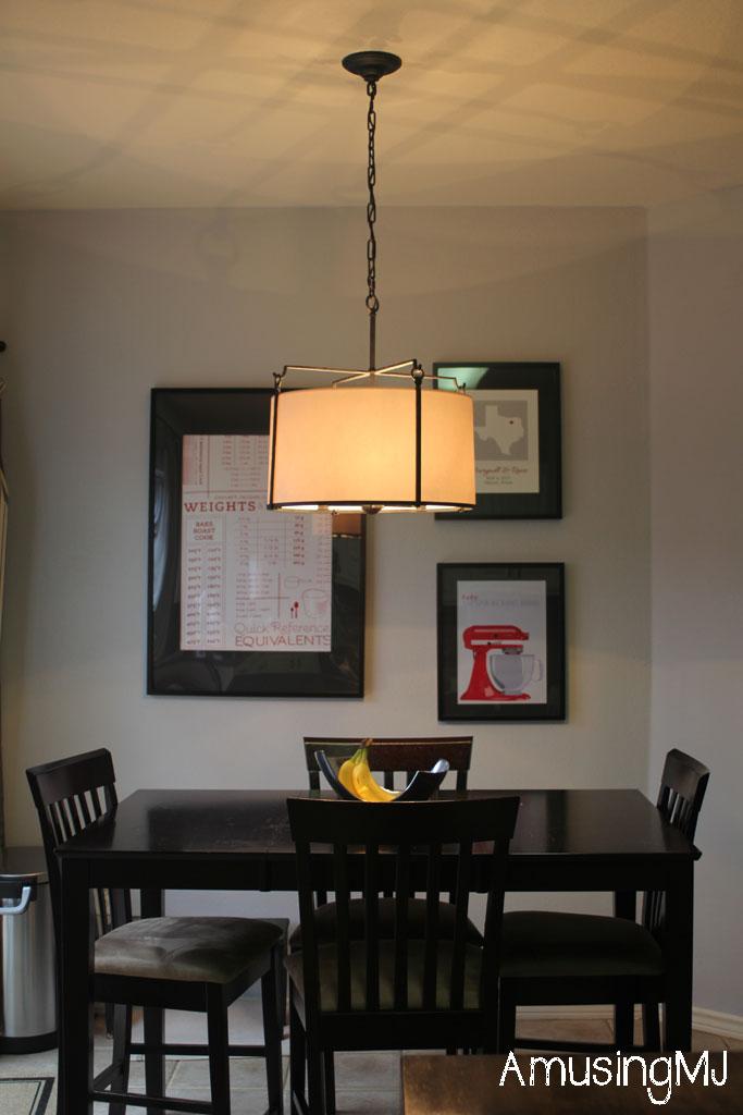 kitchenlight3