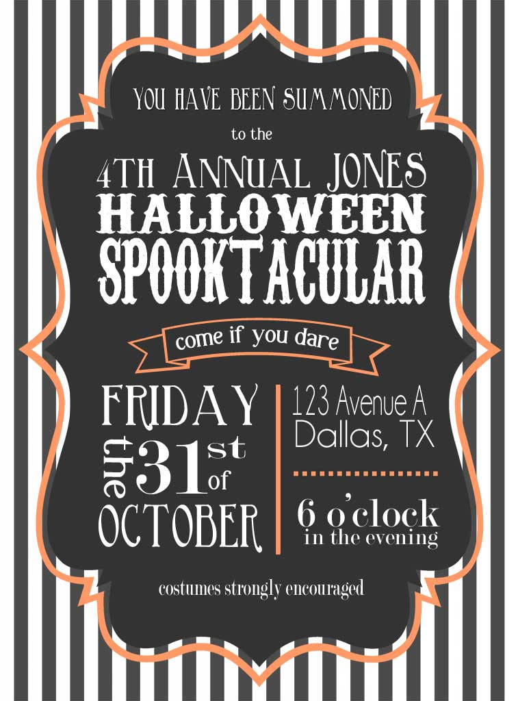 Halloween-invite-2014-for-blog
