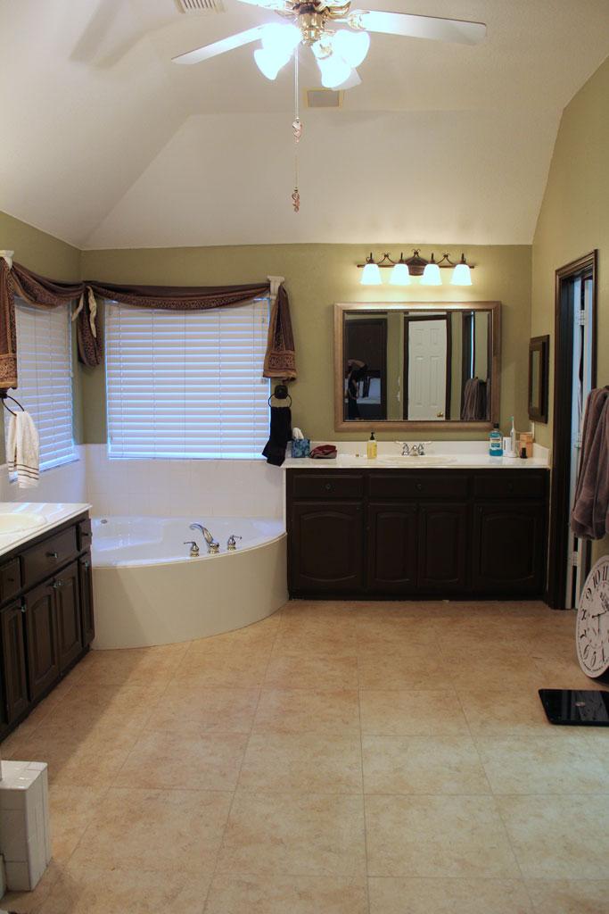 newmasterbathroom1