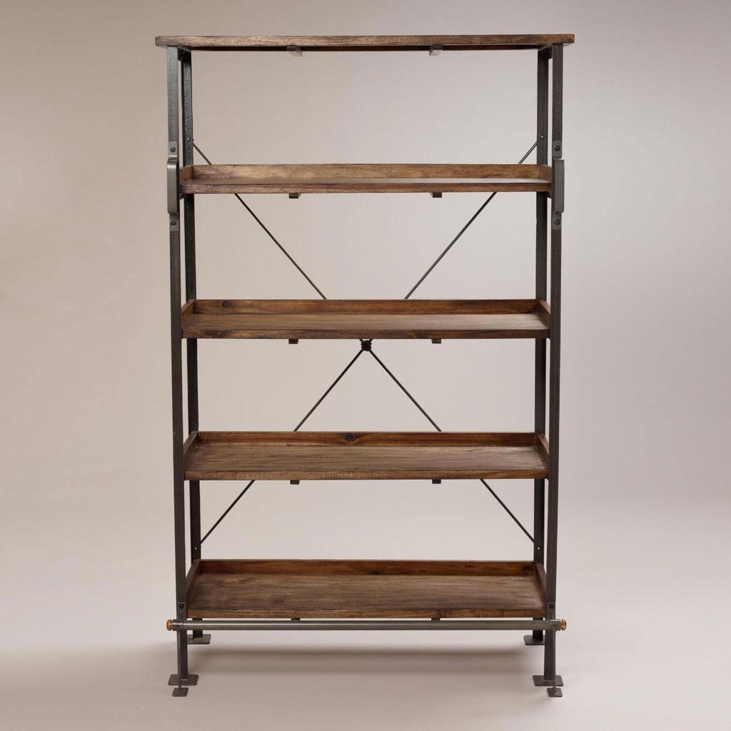 emerson-bookshelf