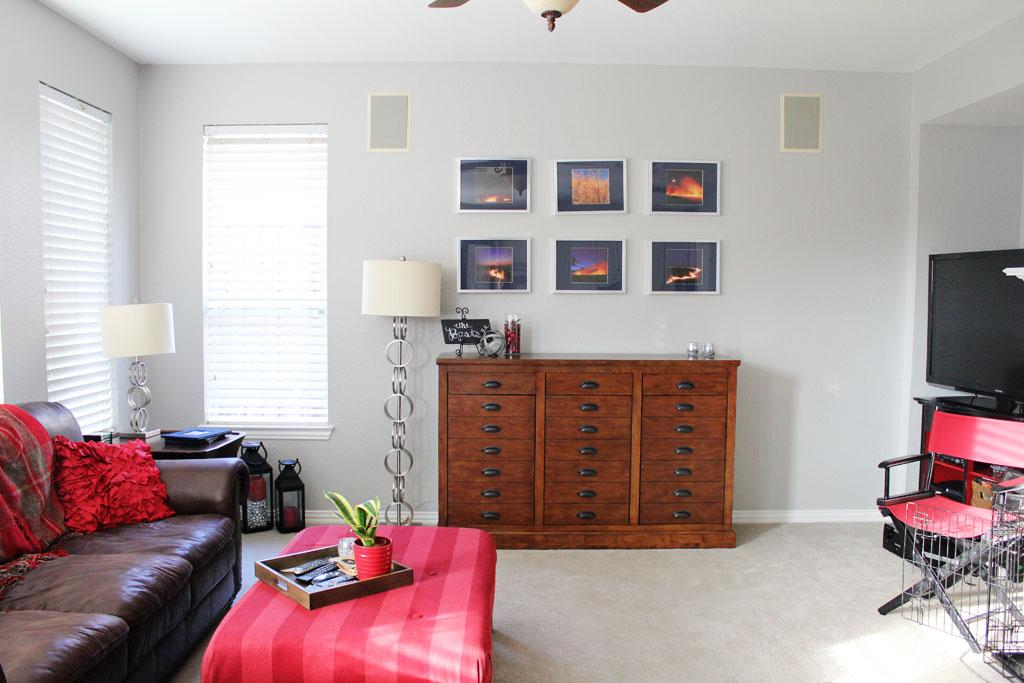 housetourlivingroom